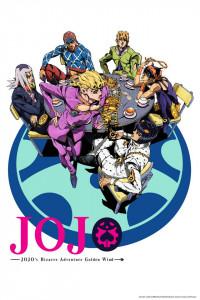 JoJo's Bizarre Adventure (TV) Filler List | The Ultimate