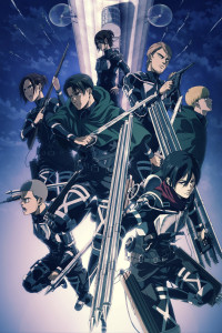 Attack on Titan Filler List | The Ultimate Anime Filler Guide