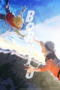 Boruto: Naruto Next Generations Filler List | The Ultimate