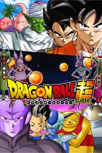 Dragon Ball Super Filler List The Ultimate Anime Filler Guide