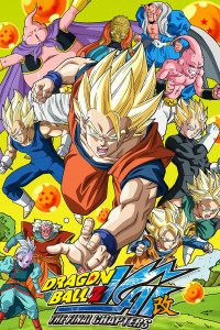 Dragon ball Z Super battle Power Level 151