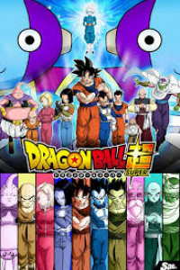 Dragon Ball Final Stand Tournament Of Power Group Roblox Dragon Ball Super Filler List The Ultimate Anime Filler Guide
