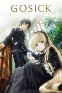 gosick_picture
