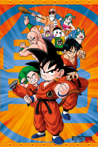 Dragon Ball Filler List | The Ultimate Anime Filler Guide