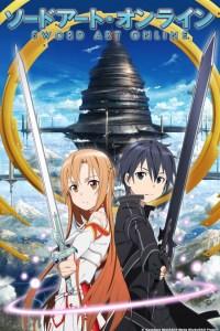 Sword Art Online Filler List | The Ultimate Anime Filler Guide