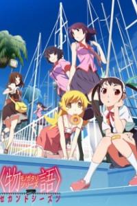 monogatari_series_second_season_picture