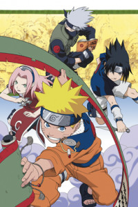 Image result for Naruto filler list