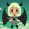 skyphoenix's picture
